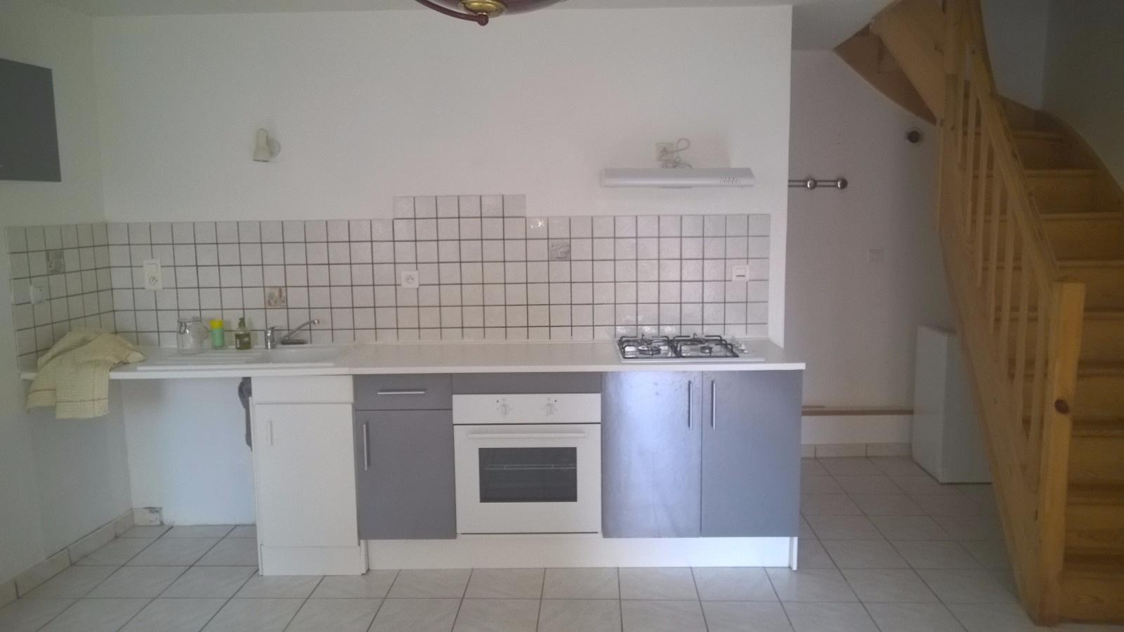 Offres de location Maison Espaly-Saint-Marcel 43000